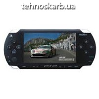 SONY ps portable psp-2008