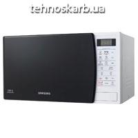 Samsung ge-83krw-1