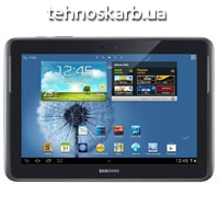 Samsung galaxy note 10.1 (gt-n8000) 32gb 3g