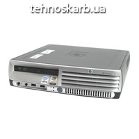 HP dc 7700 ultra-slim/ core 2 4400