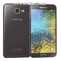 Samsung e700h galaxy e7 duos