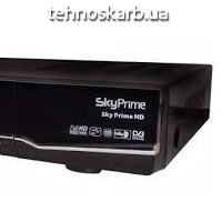 Skyprime ������