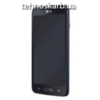 Мобильный телефон LG d405 optimus l90