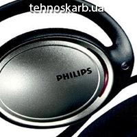 *** philips