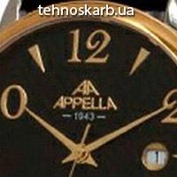 Appella m311776