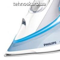 Philips тсм 217103
