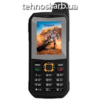 Мобильный телефон Sigma x-treme (x-style 68) 3 sim