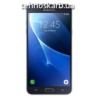 Samsung j510h /ds, galaxy j5
