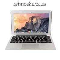 Apple Macbook Air core i5 1,4ghz /ram4096mb/ssd256gb/video intel hd5000/ (a1465)