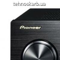 Pioneer другое