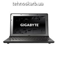 Gigabyte atom n2800 1,86ghz/ ram2048mb/ hdd250gb/