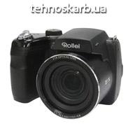 Rollei powerflex 210hd