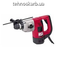 Milwaukee 5268-21 rotary hammer