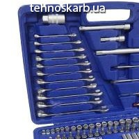 Набор инструментов Китай синій чохол