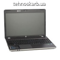 HP amd e2 3000m 1,8ghz/ ram4096mb/ hdd350gb/ dvd rw