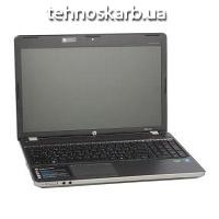 """Ноутбук экран 15,6"""" ASUS celeron n2840 2,16ghz/ ram2048mb/ hdd500gb/"""