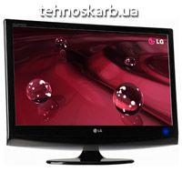"""Монитор 27"""" TFT-LCD LG m2794dp (tv)"""