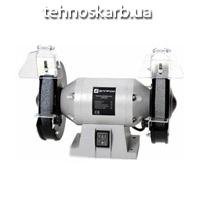 Точильный станок MATRIX ks200-1