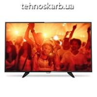 """Телевизор LCD 40"""" Samsung ue40j5550"""