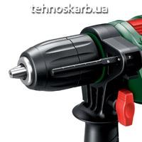 Bosch /копія/ psb 750re