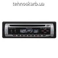 Автомагнитола CD MP3 Hyundai h-cdm8017