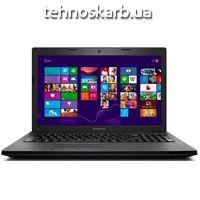 "Ноутбук экран 15,6"" Lenovo amd e1 2100 1,0ghz/ ram 2048mb/ hdd 500gb/video r5 m230+hd8210/ dvdrw"