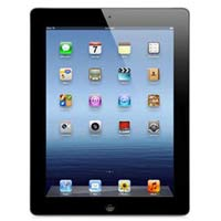 Планшет Apple ipad 3 wifi 16gb 3g
