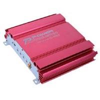 Автопідсилювач Power Acoustic cl-300/2