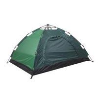 Намет туристичний Tent 200х150х110