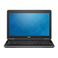 """Ноутбук экран 12,5"""" Dell core i5 4310u 2,0ghz/ ram4096mb/ ssd128gb"""