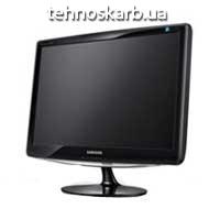 "Монитор  22""  TFT-LCD Samsung b2230w"