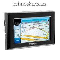 GPS-навигатор Prestigio geovision 430