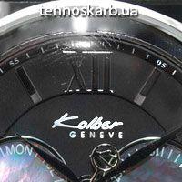Часы Kolber ***