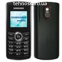 Мобильный телефон Samsung c3312
