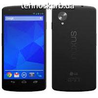 LG nexus 5 (d821) 16gb