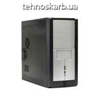 Core 2 Duo e4500 2,2ghz /ram2048mb/ hdd500gb/video 256mb/ dvd rw