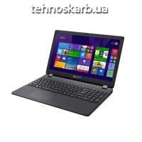 """Ноутбук экран 15,6"""" Packard Bell celeron n2840 2,16ghz/ ram2048mb/ hdd320gb/"""