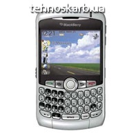 BlackBerry 8320 curve