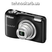 Фотоаппарат цифровой Nikon coolpix s4200