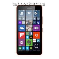 Мобильный телефон Microsoft lumia 640 xl dual sim