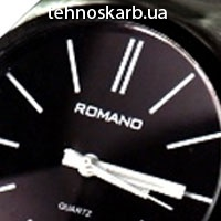 Romano другое