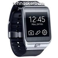 Часы Samsung gear 2 (sm-r380)
