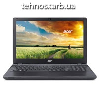 Acer amd a4 6210 1,8ghz/ ram4096mb/ hdd500gb/
