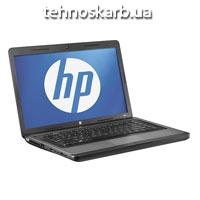 "Ноутбук экран 15,6"" HP amd e2 2000 1,75ghz/ ram 4096mb/ hdd 500gb/ dvdrw"