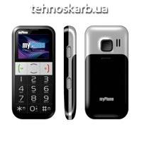Myphone 1082