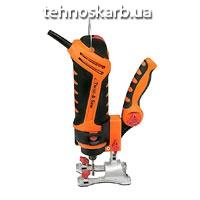 Многофункциональный инструмент Renovator twist-a-saw (набір)
