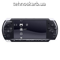 SONY ps portable psp-3001