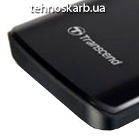 "Transcend 320gb 2,5"" usb2.0"
