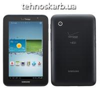 Samsung galaxy tab* 7.0 (sch-i705) 8gb 3g