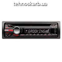 SONY cdx-gt260